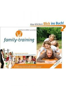 Family Training